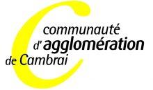 csm_Logo_CAC_db4a23d27a